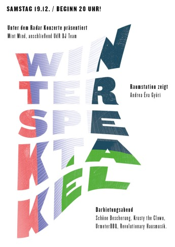 winterspektakel_website1
